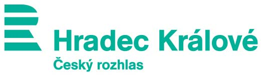 ČRO Hradec