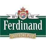 Ferdinard
