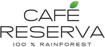 Cafe reserva