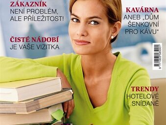Gastro & Hotel 05/2013
