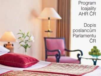 AHR Fórum 03/2014