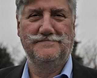 Člen poroty: PhDr. Jaroslav Holoubek