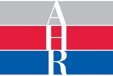 Nově vypsané kurzy Akademie AHR pro období zima 2017 – díl III.