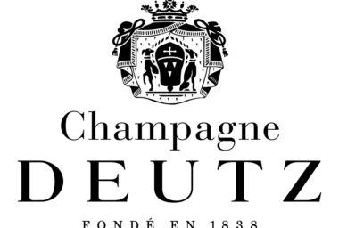 Barmanskou soutěž Champagne Deutz & Sparkling Wine ovládl Jan Teska