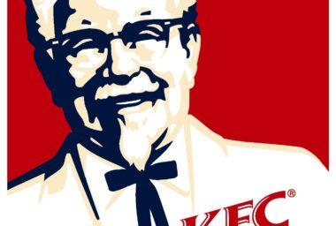KFC představuje GRANDIÓZNÍ MENU – velké porce a široký výběr