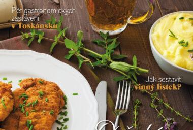 Gastro&Hotel 04/2015