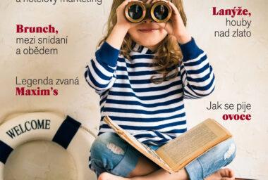 Gastro&Hotel 05/2015