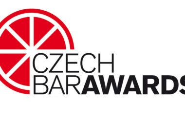 Nominace na nejlepší bary, kluby, kavárny a puby v čr jsou již známy, 8. Ročník Czech bar awards vrcholí