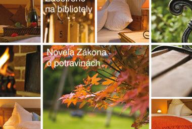 AHR Fórum 09/2015