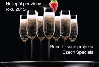 AHR Fórum 11/2015