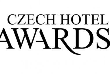 Udílení cen Czech Hotel Awards – Hotel roku 2016 zná své vítěze