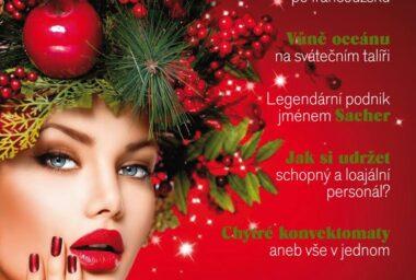 Gastro&Hotel 06/2015