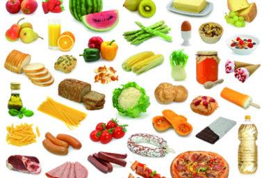 Biopotraviny jsou v kurzu, ale označení české bio je nedostatkové