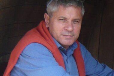 Člen poroty: Milan Nemrava