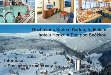AHR Fórum 01/2016