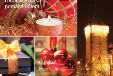 AHR Fórum 12/2015