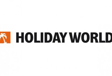 Holiday World Award – Osobnost cestovního ruchu 2015