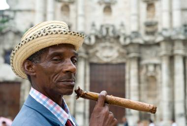 Kuba je nejrychleji rostoucí trh pro Airbnb