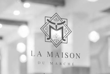 Restaurace La Maison du Marché zvítězila na Riviéře