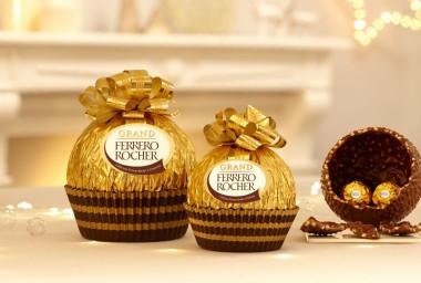 Podpora pěstitelů kakaa a cukrové třtiny díky vyššímu úsilí společnosti Ferrero v oblasti fairtrade
