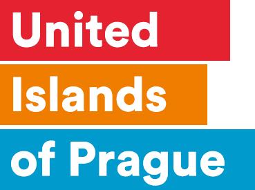 Výsledek obrázku pro United Islands of Prague