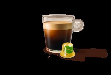 Nespresso vás zavede na cestu za hlubším poznáním chuti Brazílie
