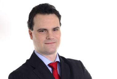 Martin Nejedlý je novým spolumajitelem Zámecké palírny Blatná