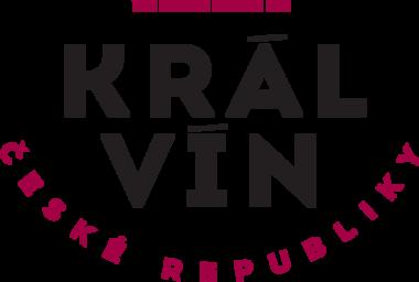 Soutěž o knihu KRÁL VÍN České republiky