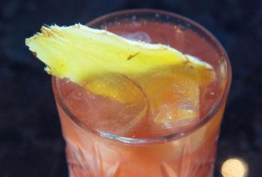 Ochutnejte dámu mezi balkánskými drinky