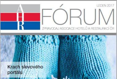 AHR Fórum 1/2017