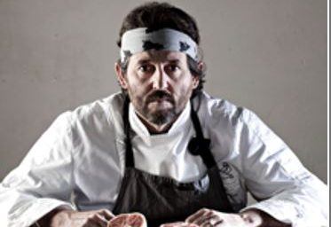 Michelinský šéfkuchař Cristiano Tomei spojí síly s Janem Punčochářem v pražské restauraci Grand Cru