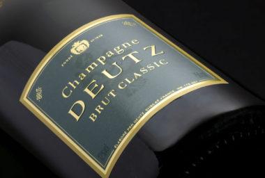 Champagne Deutz je partnerem nových cen klasické hudby Classic Prague Awards
