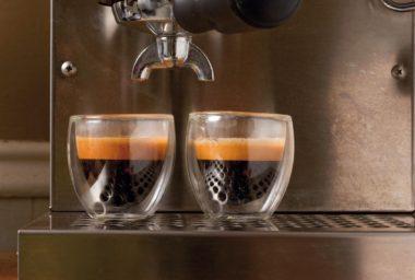 Zeptali jsme se…  Ivo Moravce, jednatele a ředitele společnosti Espresso