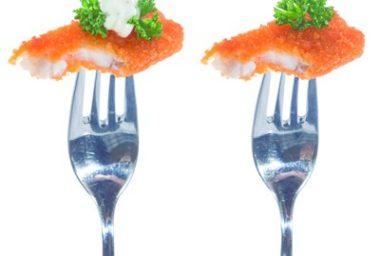 Znáte švédskou kuchyni?