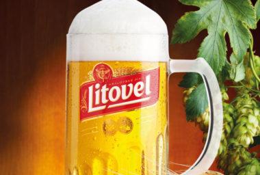 Sládci z Litovle uvařili na Hromnice další pivní speciál