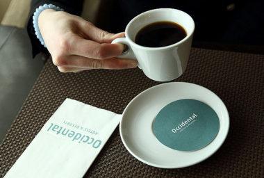 Hotely Barceló mění značku, proměna čeká i hotely v Česku.