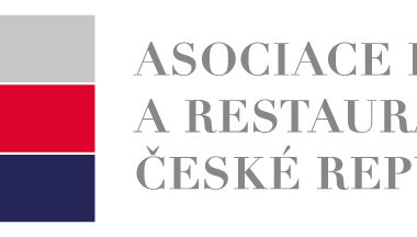 """Žádost AHR ČR ministrovi zdravotnictví jak mají provozovatelé přistupovat k """"Protikuřáckému zákonu"""""""