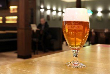 Sládkové z Prazdroje připomínají tradici postního piva