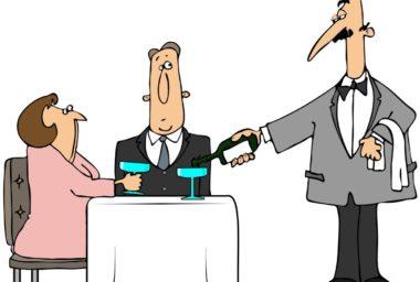 Jak si vybrat správné zaměstnance