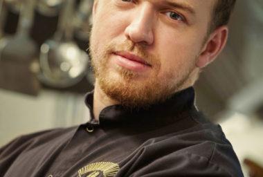 Zlatý kuchař 2016: nominace v kategorii Volba veřejnosti