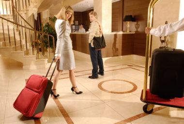 Rozhovor s Janem Halířem: Jak dostat firemní klientelu do hotelu a penzionu?