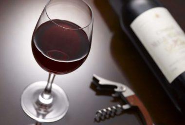 Virginie: Trump wine zdvojnásobilo prodej