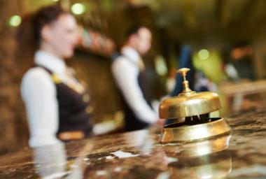 Malá škola řízení hotelu díl 1.: nebojte se revenue managementu