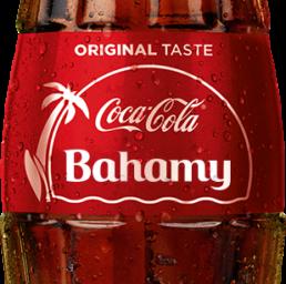 Coca-Cola vás zve na dovolenou snů