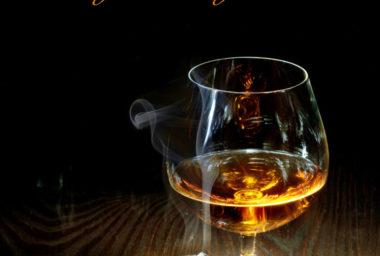 Nejkonzervativnější pití: renezance koňaku