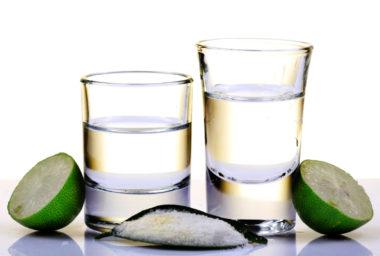 Opravdu pijeme tequilu z agave?