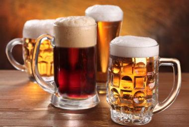 Pivníček – slovník pro všechny, kteří mají rádi pivo
