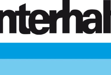 """Firma Winterhalter získala prestižní ocenění FCSI (Foodservice Consultants Society International) – """"Výrobce roku 2015"""""""