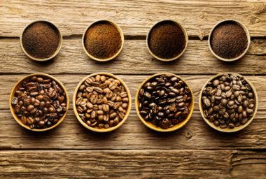 Aplikace Brewtime radí lidem s přípravou kávy, nově spouští i prodej z vlastní pražírny