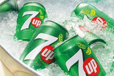 PepsiCo mění složení dalšího ze svých nápojů
